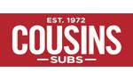 Counsins Logo
