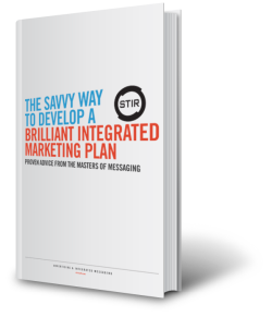 brilliant-integrated-marketing-plan-ebook-