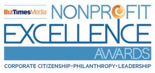 BizTimes Nonprofit Excellence Award Show