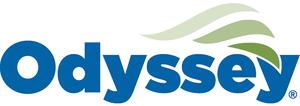 Odyssey Logo 3