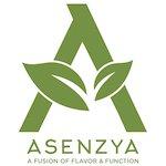 asenzya brand logo