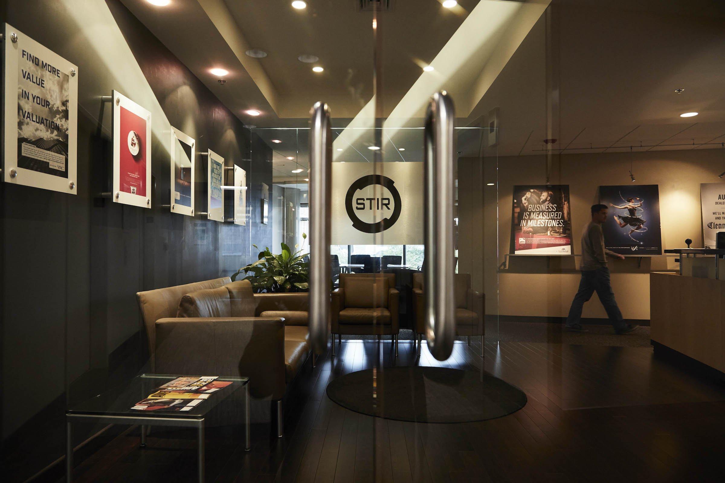 Prime Advertising Agencies Milwaukee Wi Digital Marketing Agency Home Interior And Landscaping Spoatsignezvosmurscom