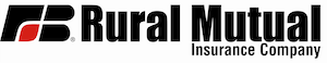 rural mututal insurance logo