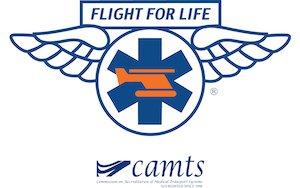 Flight For Life Logo