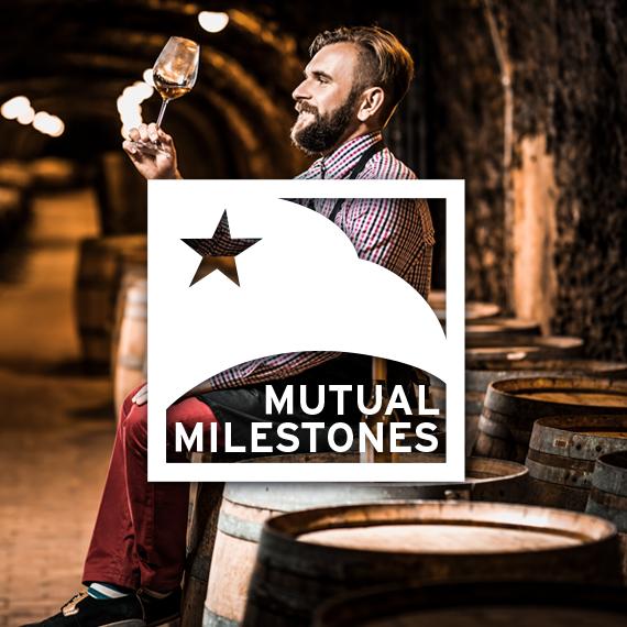 Mutual Milestones Bank Mutual