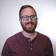 Josh Arter Social Media Director