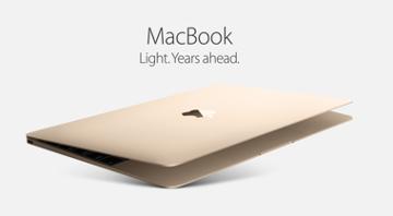 Apple 2010s Brand Voice Ad